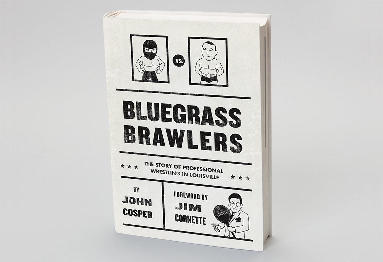 BluegrassBrawlers-book