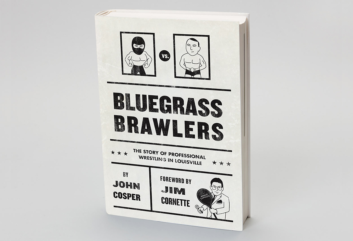 BluegrassBrawlers-book