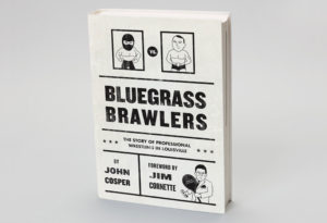 BluegrassBrawlers-book@2x