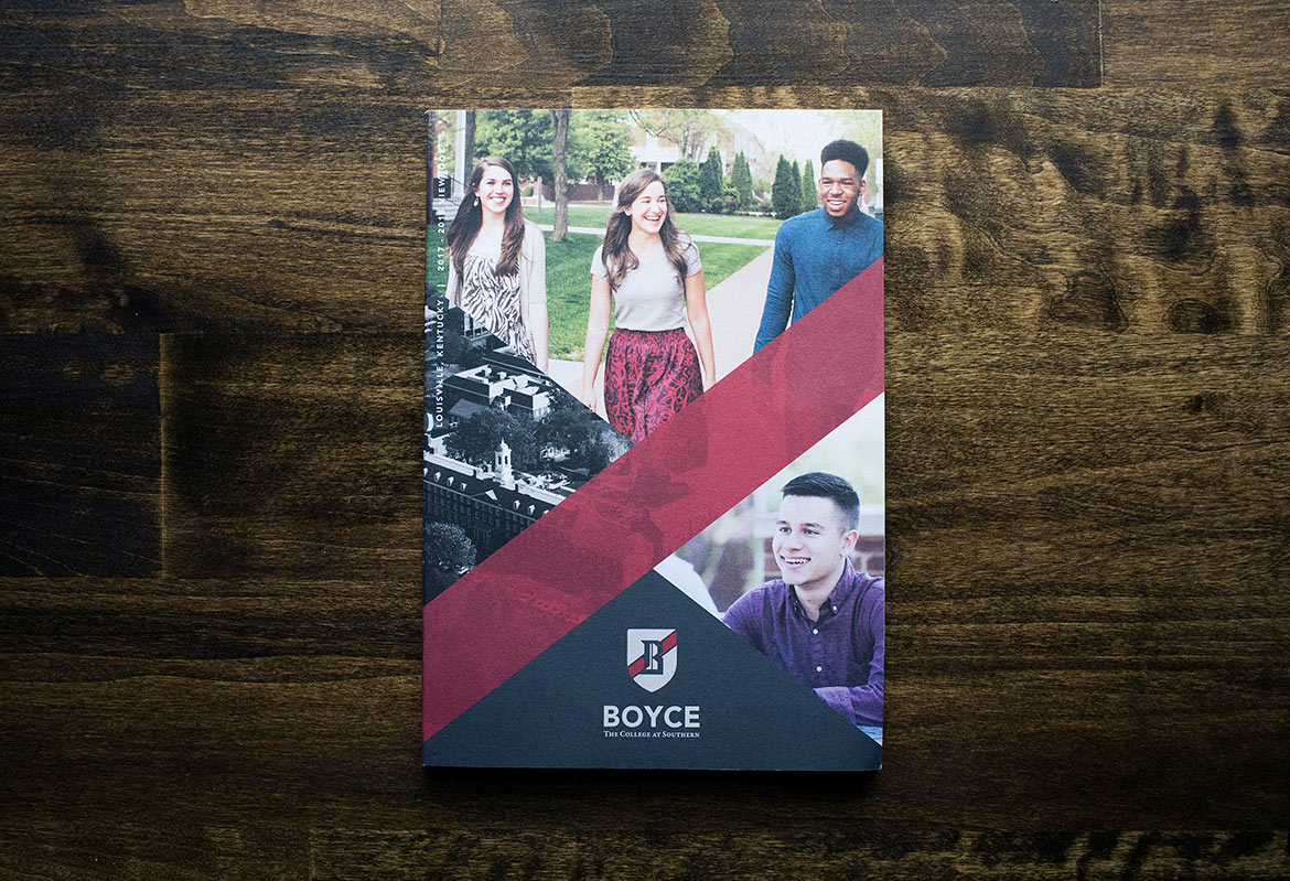 Boyce-viewbook-2017-1