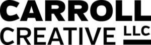 CarrollCreative-logo@2x