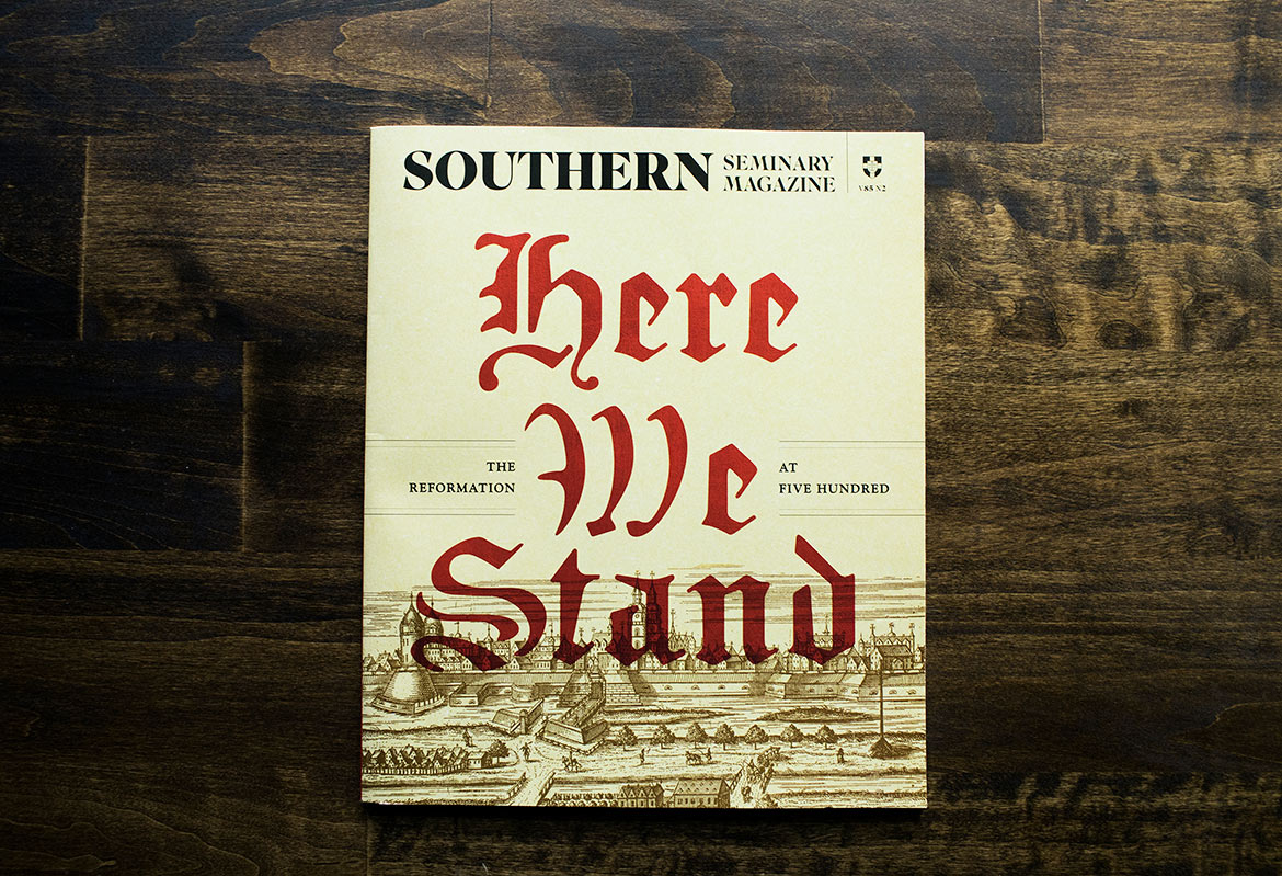 HereWeStand-magazine-1