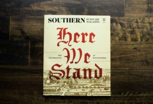 HereWeStand-magazine-1@2x