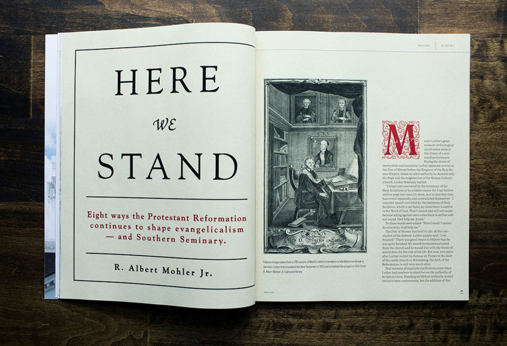 HereWeStand-magazine-5