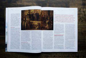HereWeStand-magazine-8@2x