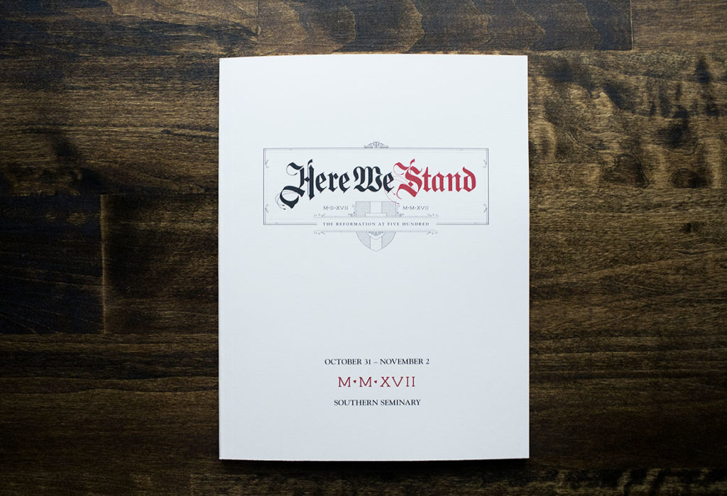 HereWeStand-program-2