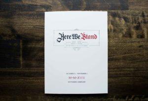 HereWeStand-program-2@2x