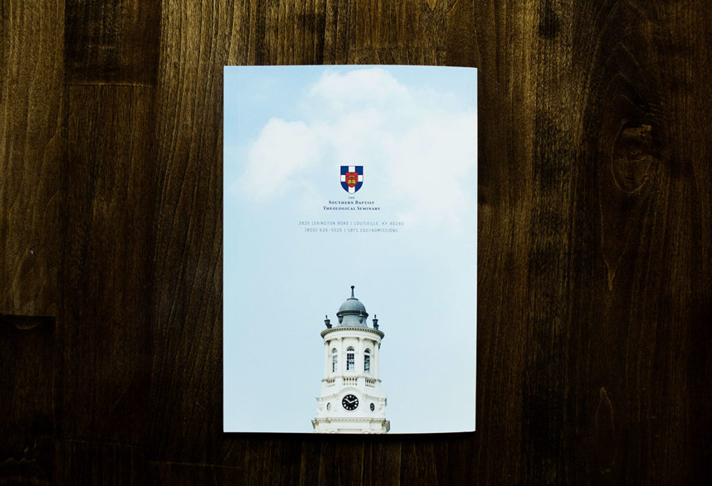 SBTS-viewbook-2017-13