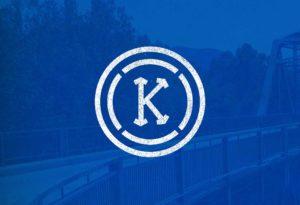 Send-KY-blue@2x