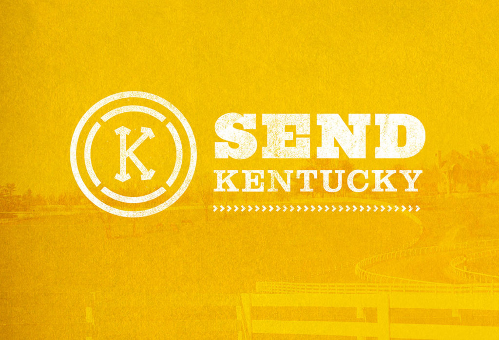 Send-KY-yellow