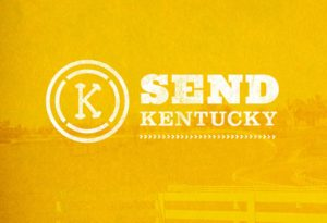 Send-KY-yellow@2x