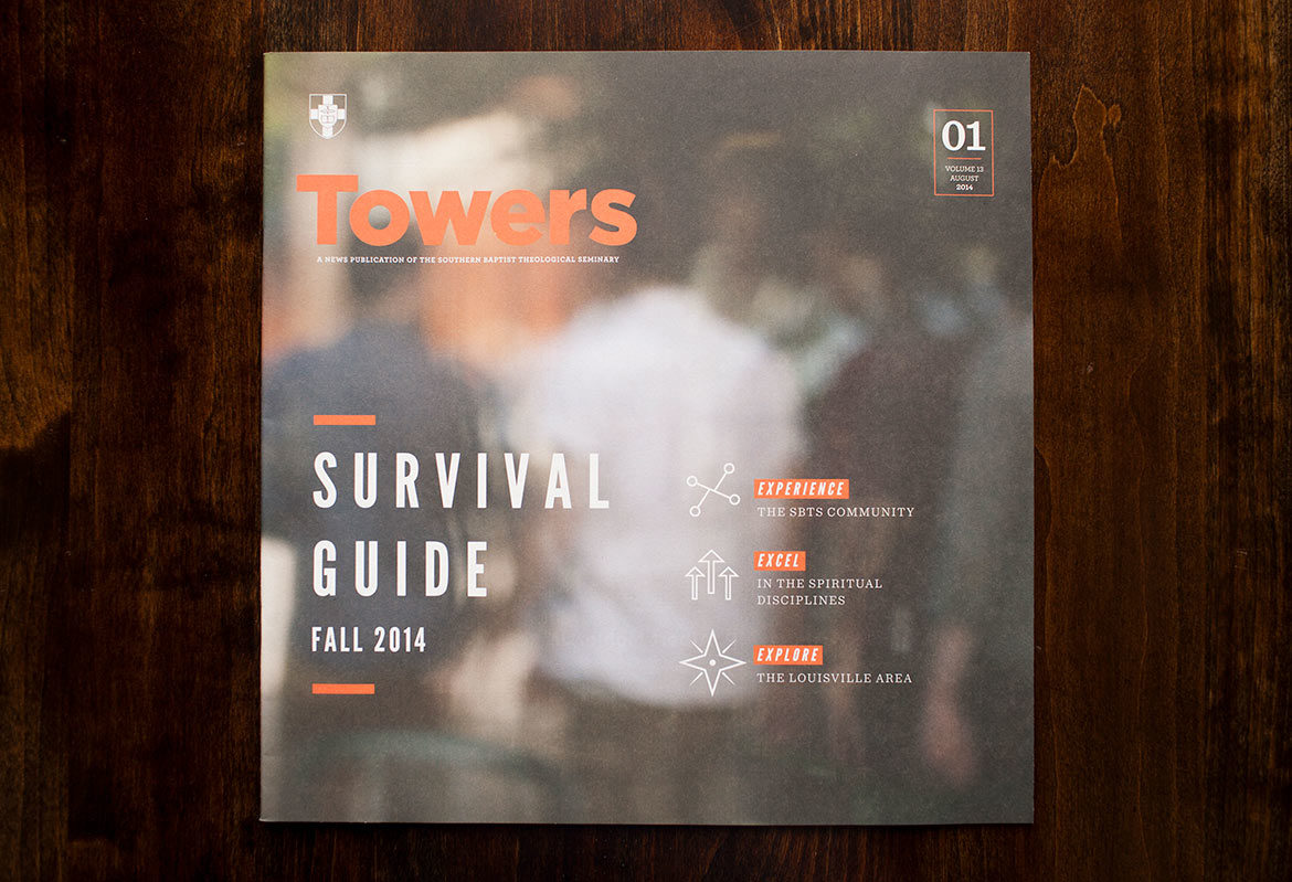Towers-Fall2014-1