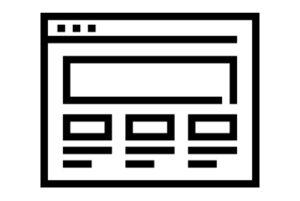 Web-icon@2x
