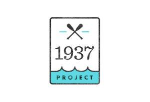 1937-Project-logo
