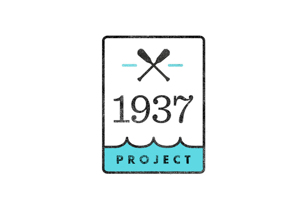 1937-Project-logo@2x