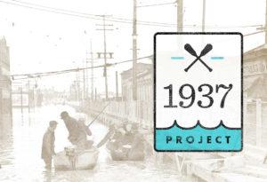 1937-Project-mockup