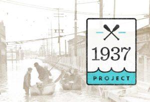 1937-Project-mockup@2x