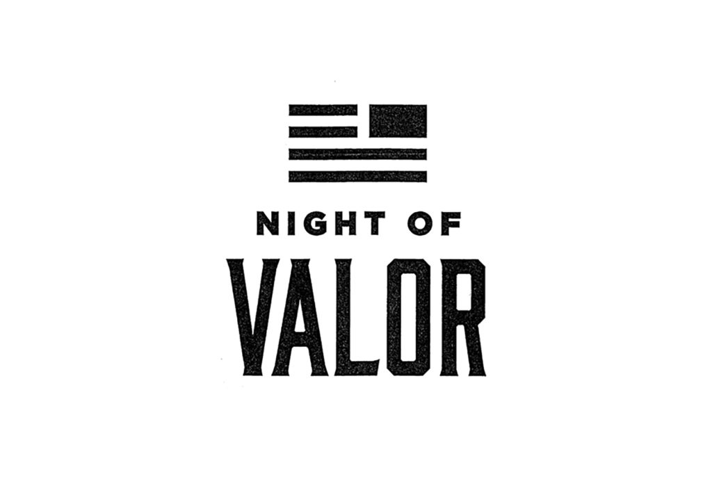 NightofValor-comps-1@2x