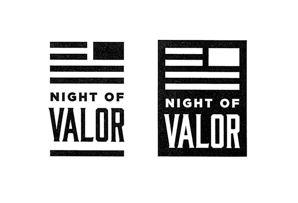 NightofValor-comps-2@2x