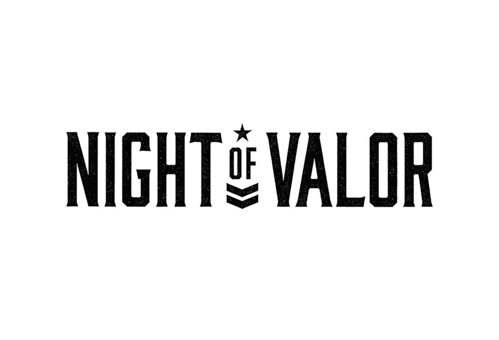 NightofValor-comps-3@2x