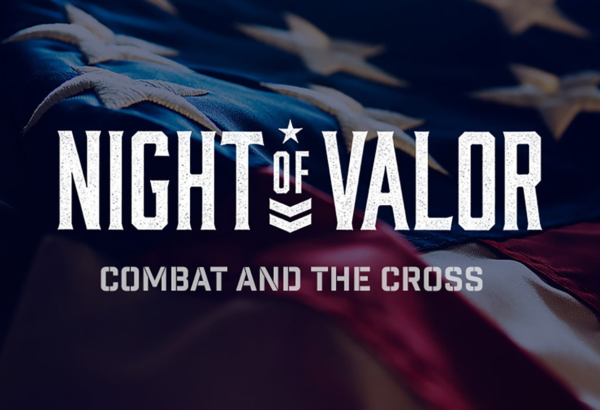 NightofValor-slide