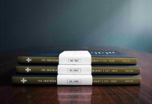 T4G-notebook-3