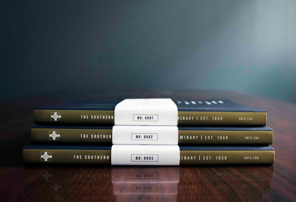 T4G-notebook-3@2x